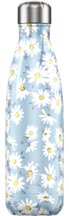 Bouteille Chilly's Floral Daisy 500 ml