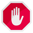 stop-image.png