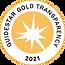 RG_Certified_GuideStar2021.png