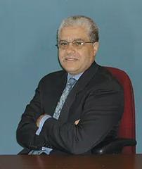 Ronald_P_Walker_Profile.PNG
