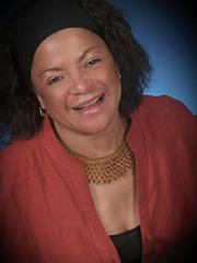 Donna_Holland_Barnes_Profile.PNG