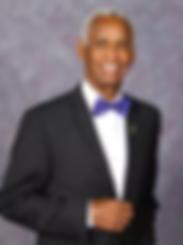 Leonard_A_Upson_Profile.PNG