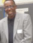 Lloyd_Mayes_Profile.PNG