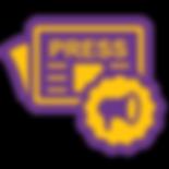 press-icon.png