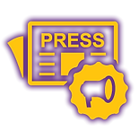 press-icon.png