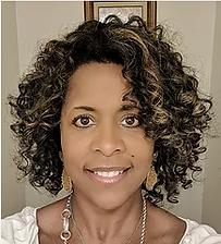 Donnese_Monique_Tyler_Profile.PNG
