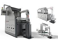 Compact Hazır Otomasyon Sistemleri.jpg
