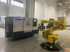 CLASS CNC ROBOT 1.jpg