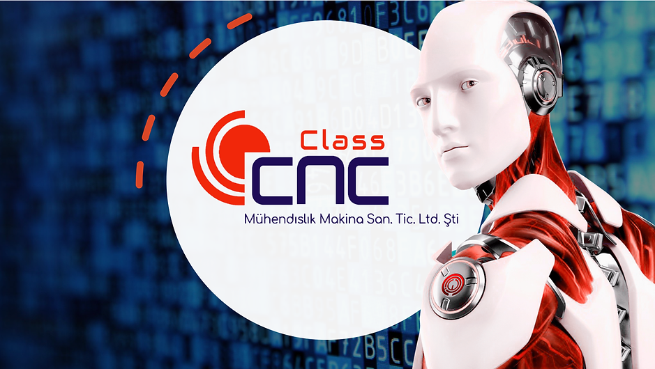 class cnc logo.png