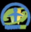 Логотип ТТ и ТЦ_Основной без подложки.pn