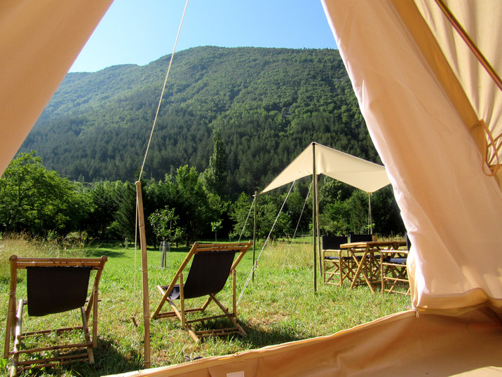 LodgeQuatuor8.jpg