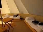 LodgeQuatuor7.jpg