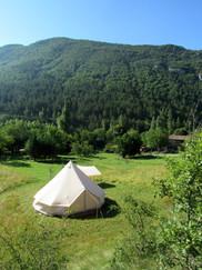 LodgeQuatuor2.jpg