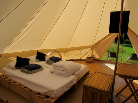 LodgeQuatuor6.jpg