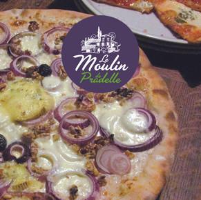 PizzaJuin3.jpg