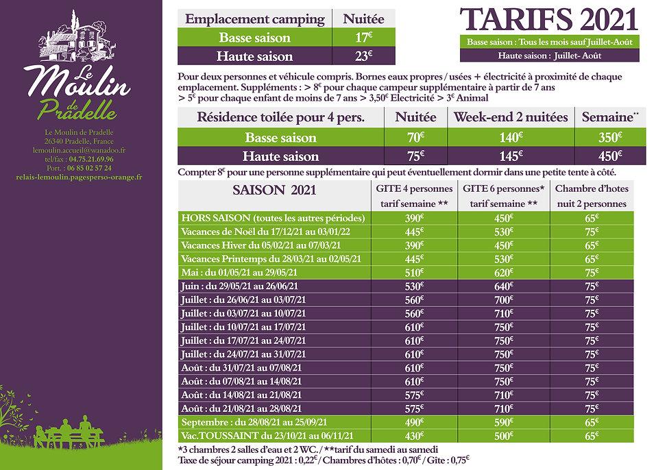 AffichePradelle_tarifs2021.jpg