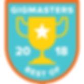 best-of-2018-badge.jpg