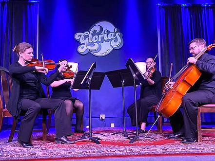 Atoka String Quartet.jpg