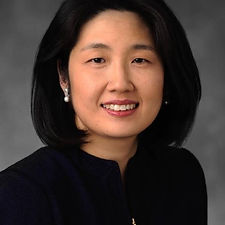 Audrey Choi.jpg