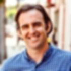 Sam Polk. CEO everytable .jpg