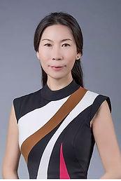 Jasmine Wang.jpg