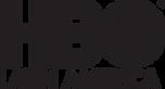 PngJoy_cinemax-logo-hbo-latin-america-gr
