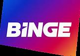 binge-wedge-1.webp