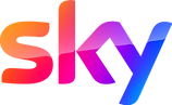 Sky_Master_Brand_Logo_2020.png