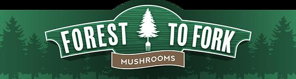FTF_Mushrooms_banner-01.png