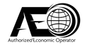 00Black_Logo-AEO-01.png