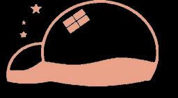logo transp bulle
