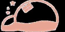 logo%20transp%20bulle_edited.png