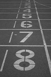 track-462121_1920-mono.jpg
