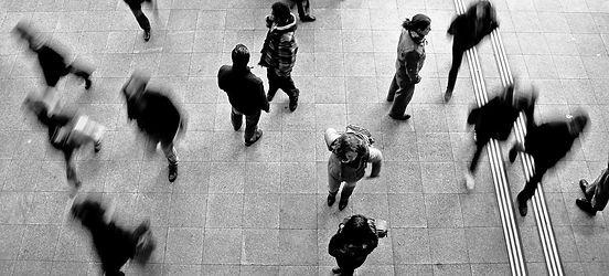 pedestrians-1209316_1920-mono.jpg