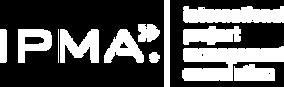 IPMA_logo 1.png