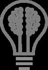 Lightbulb Grey.png