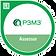 p3m3-assessor.png
