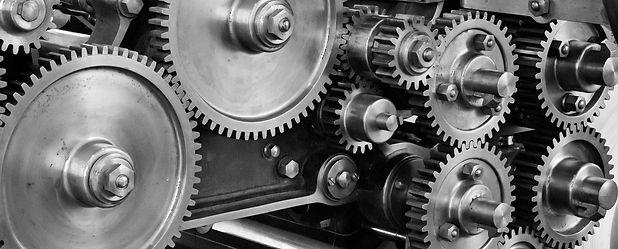 gears-1236578_1920-mono.jpg