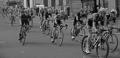 2015-09-11 Tour de Britain 10.jpg