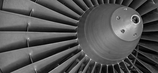 turbine-590354_1920-mono.jpg