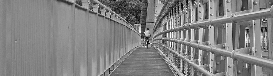 N Wales Bridge Mono.jpg
