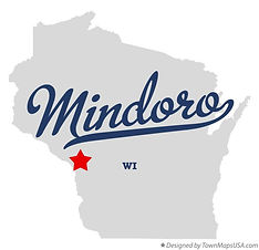 WI map Mindoro.jpg