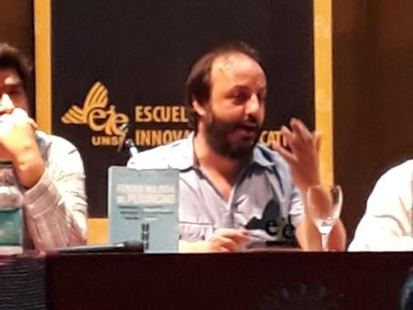 La Comunidad Organizada: Líneas Fundamentales de una Filosofía Peronista
