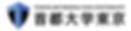 スクリーンショット 2019-04-14 18.10.52.png