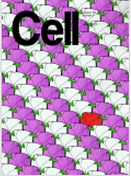 Cell2016.png
