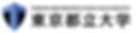 スクリーンショット 2020-05-11 22.50.10.png