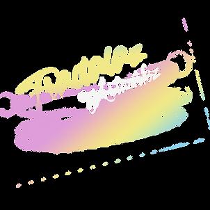 Fractalaz Logo.png