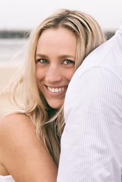 JulianaLeschinskyPhotography-6084-Edit-Edit.jpg