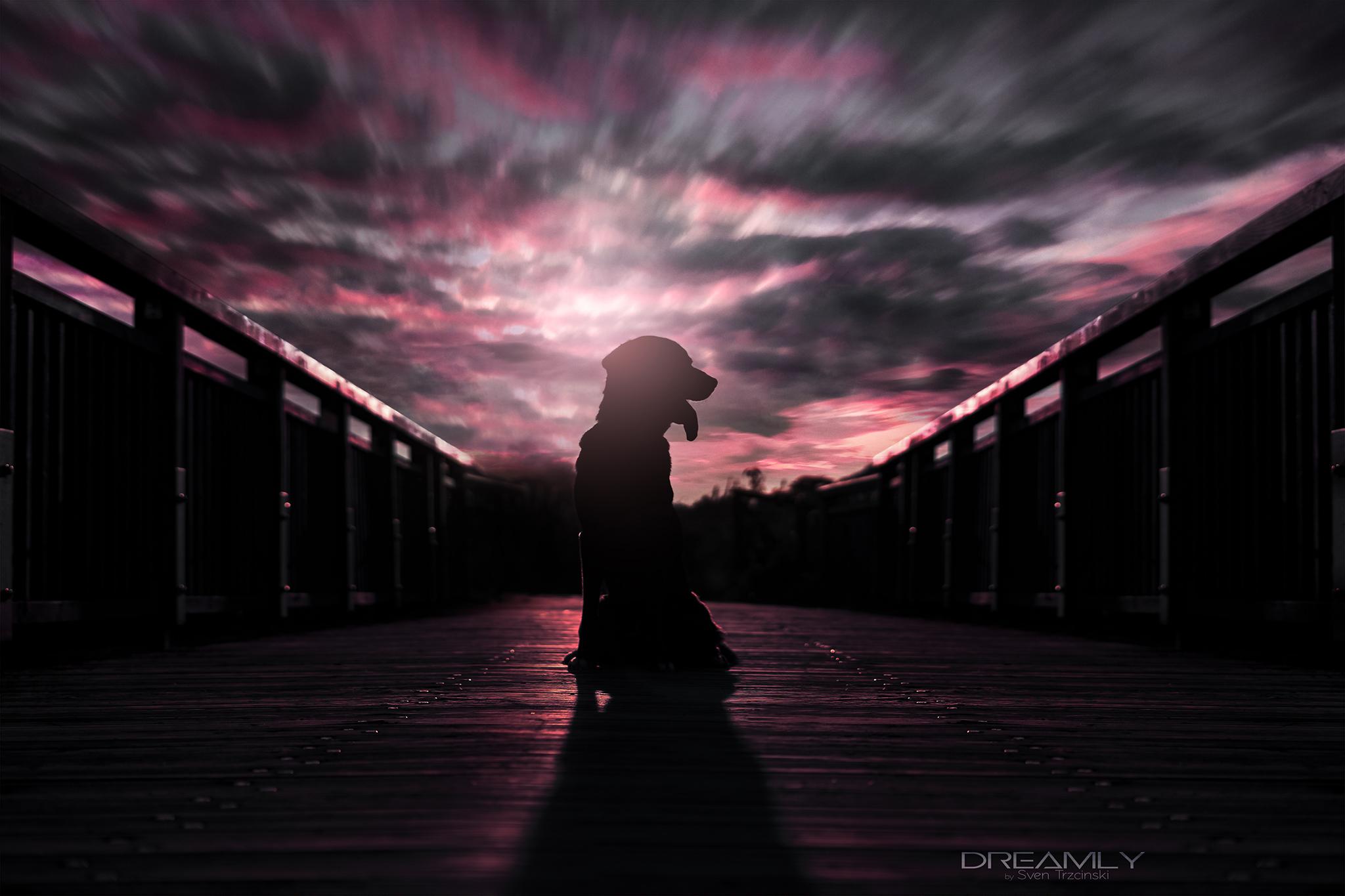 Ace-Bruecke-Gegenlicht- Wolken Dramattik 2048p