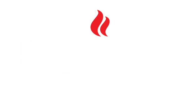 REVEL_LOGO_NEW_REDFLAME.png